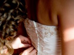Piękna suknia ślubna r.36-38 plus GRATIS!!!