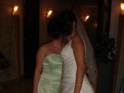 Piękna Suknia Ślubna rozm.38-40 BARDZO TANIO!!!