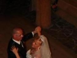 Piękna suknia slubna Sincerity Bridal 3511