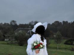 Piękna suknia ślubna!   TANIO!!!