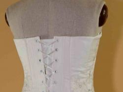 piekna suknia slubna....tanio!!!!!