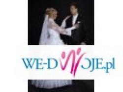 PIękna suknia ślubna Tess-Jola-Moda 2009r. + GRATISY