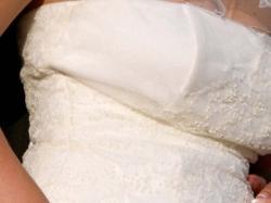 Piękna suknia z salonu Giselle w Lublinie