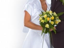 Piękna Suksnia Ślubna