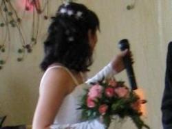 Piękna, tania i niepowtarzalna suknia ślubna