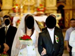Piękna, wygodna, idealna suknia ślubna