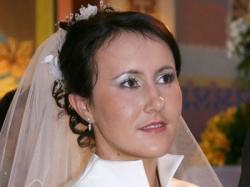 Piękna Wygodna Suknia Ślubna!!!