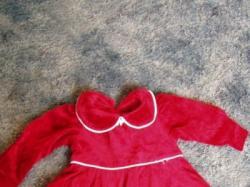 Piękne sukieneczki dla dziewczynki