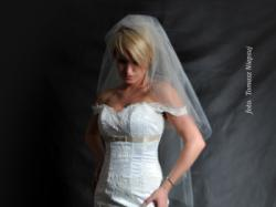PIĘKNE SUKNIE ŚLUBNE - Alis bridal suknie z klasą