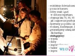 PILNE !! ODDAM TERMIN 10.10.2009!!! SALA WESELNA ,DJ ,KAMERZYSTA