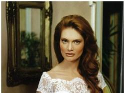 Pilnie i tanio sprzedam suknię z salonu Carmen