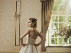 Pilnie poszukuje Sukni Ślubnej Annais Bridal- Jesse