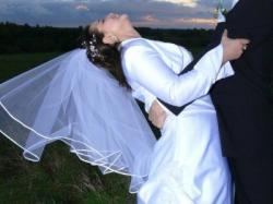 Pilnie sprzedam suknie Ślubna!!