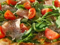 Pizzeria Lucyfer pizza&pasta