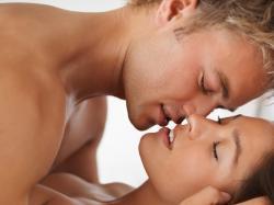 Plastry hormonalne – alternatywa dla pigułek