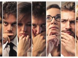 Podejrzewasz chorobę weneryczną? Sprawdź, jakie badania powinnaś wykonać!