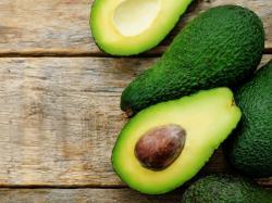 Podpowiadamy jak jeść zdrowo! 15 najmniej zanieczyszczonych warzyw i owoców