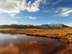 Podróż do Chile - krainy niezwykłości