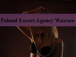 Poland Escort Agency