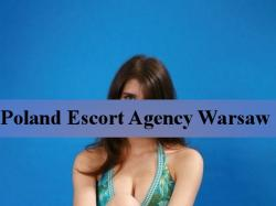 Poland Escort Agency