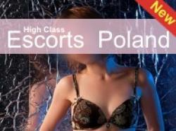 Poland Exclusive Escort Warsaw