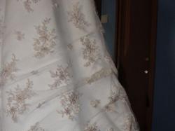 POLECAM!!!- Śliczna Suknia Ślubna