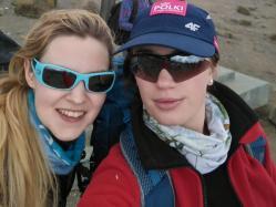 Polki zdobyły Kilimandżaro! Jak wyglądała droga na szczyt? Zobaczcie!