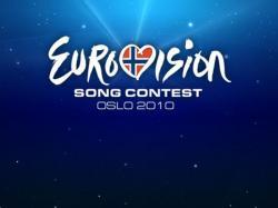 Polska poza finałem - <b>Eurowizja</b> 2010