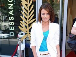 Polskie gwiazdy tłumnie w Cannes?