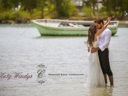 Polskojęzyczny koordynator ślubny na Mauritiusie