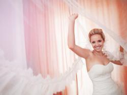 Pomysłowe zabawy weselne