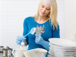Porada dnia: 5 prostych sposobów na czyszczenie srebra! Będzie jak nowe!