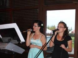 PORTAMENTO  Zespół Muzyczny - Centrum Edukacji Muzycznej