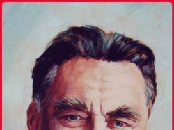 portret na zamówienie