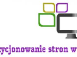 Pozycjonowanie  stron internetowych Gdańsk