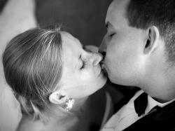 PP Studio: fotografia ślubna zdjęcia ślubne fotograf ślub