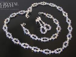 Pracownia VENA | Artystyczna Biżuteria Ślubna Swarovski