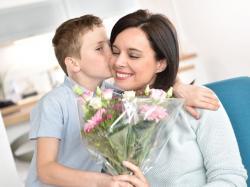 Prezent na Dzień Matki do 100 zł