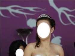 Princeska (księżniczka) jak nowa!!!