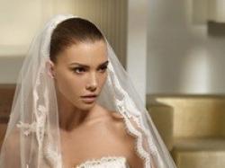 Prisma suknia ślubna, San Patrick, Madonna