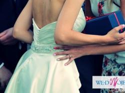 Profesjonalna fotografia ślubna - ANGEL-FOTO