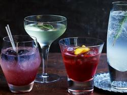 Profesjonalny Barman Na Wesele/Malibu Cocktal bar/ barmanka/urodziny