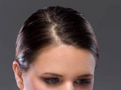 Profesjonalny makijaż ślubny, okolicznościowy, fotograficzny z dojazdem!