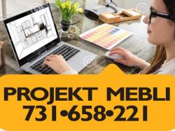 Projektowanie Kuchni Ikea Castorama Brw Agata Leroy Merlin