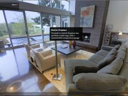 Promodel 3D - Wirtualne Spacery