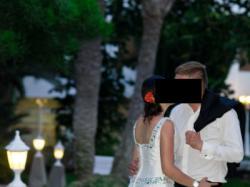 Pronuptia Suknia Ślubna