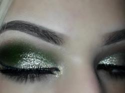 Prywatne usługi makijażowe z dojazdem do klienta!