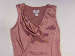 Przekładana sukienka XS/S nowa