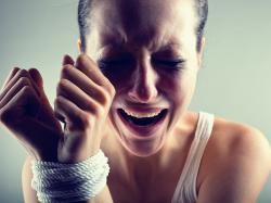 Przemoc domowa - jak skutecznie się od niej uwolnić?