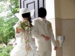 Przepiękna, ekskluzywna, kobieca i seksowna suknia ślubna!!!!